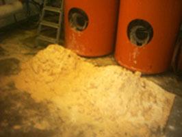 Boiler entkalken intervall